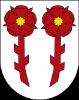 Wappen Rapperswil